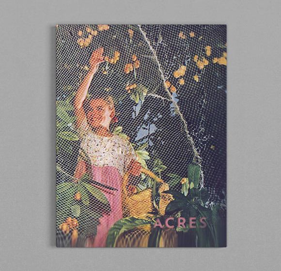 ACRES Issue 02